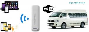 3G-Wifi Viettel