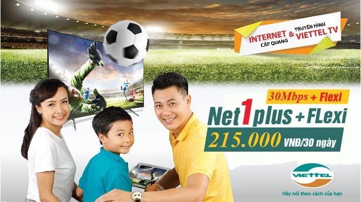 Net1 Plus (2)