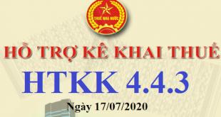 Httk443