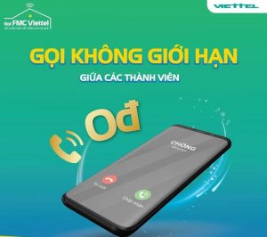 Fmc Vietteldanang.com (1)