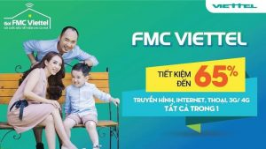 Fmc Vietteldanang.com (2)