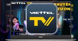 Viettel Tv (1)