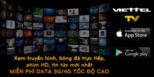 Viettel Tv (2)