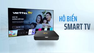 Viettel Tv (3)