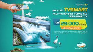 Viettel Tv (4)