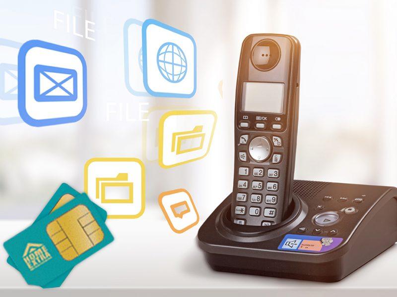 Homephone Viettel (2)