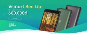 Viettel Bee Lite (4)