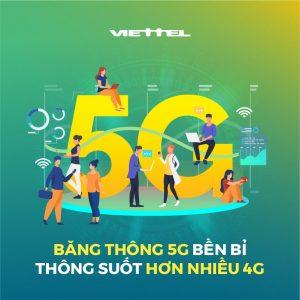 5g Viettel (1)