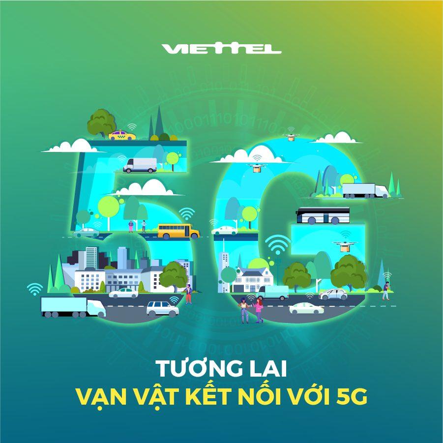 5g Viettel (2)
