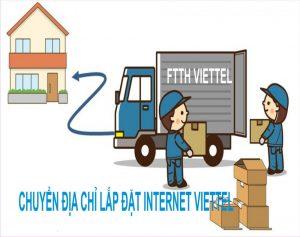 Chuyen Dia Diem Wifi (2)