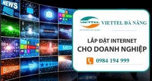 Vietteldanang.com (3)