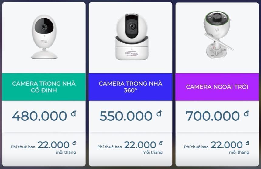 Camera Viettel (12)