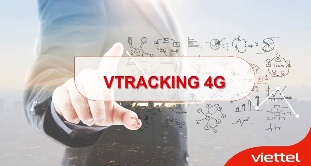 Vtracking 4g Viettel (1)