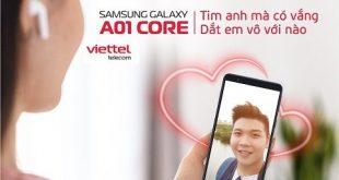 A01 Core 2