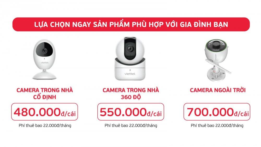 Home Camera 3