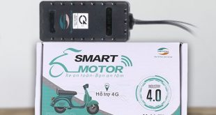 Smartmoto W2 (3)