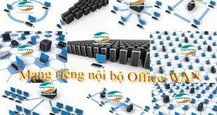Dich Vu Office Wan Viettel 1