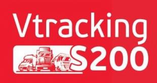 Logo S200