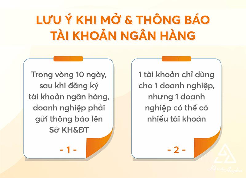 Nhung Viec Can Lam Ngay Sau Khi Thanh Lap Cong Ty 02