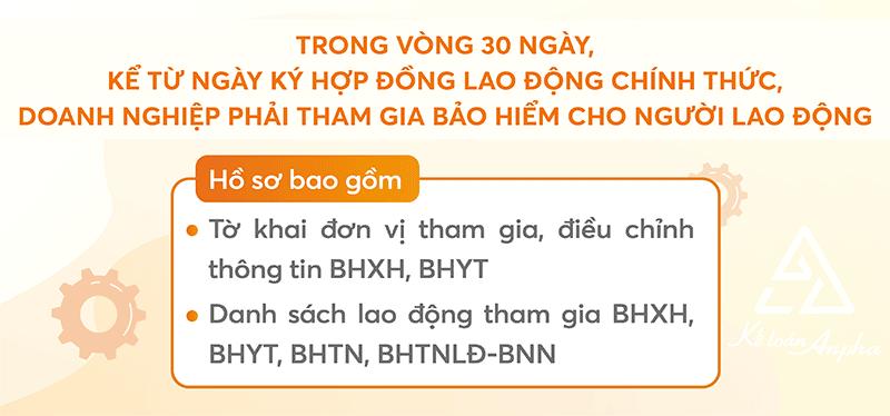 Nhung Viec Can Lam Ngay Sau Khi Thanh Lap Cong Ty 04