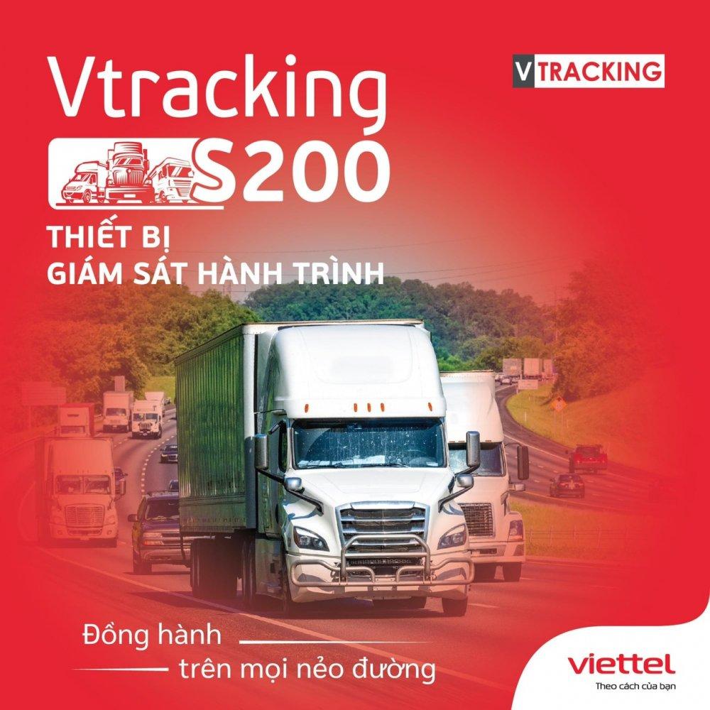 S200 Viettel (5)
