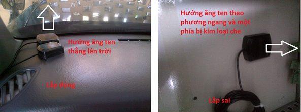 Thiet Bi Giam Sat Hanh Trinh 4g Viettel (2)