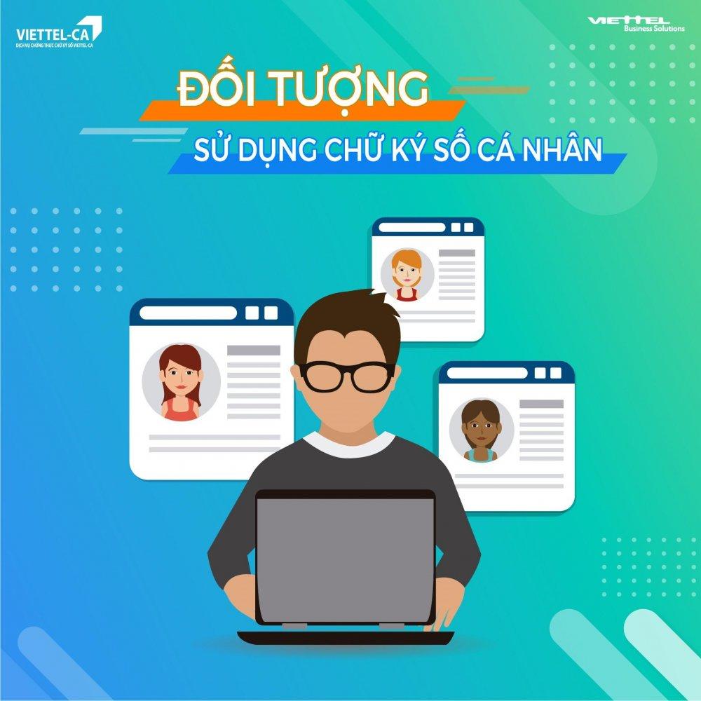 Chu So Ca Nhan La Gi 02