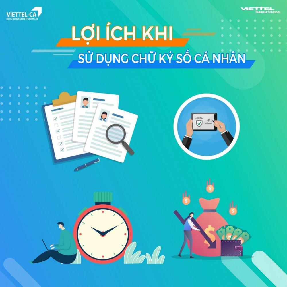 Chu So Ca Nhan La Gi 04 1536x1536